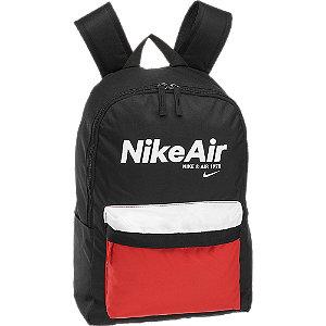 Černý batoh Nike Air