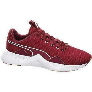 Červené tenisky Puma Incite
