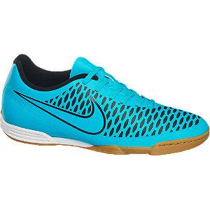 halówki męskie Nike Magista Ola IC NIKE niebieski