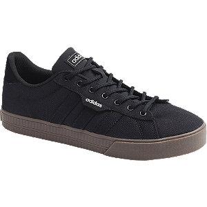 Čierne tenisky Adidas Daily 3.0.