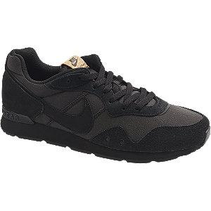 Čierne tenisky Nike Venture Runner