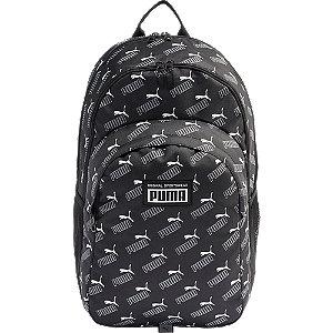 Čierny batoh Puma Academy Bp