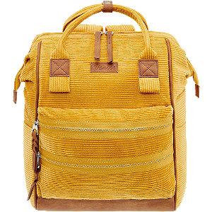Žlutý batoh Venice