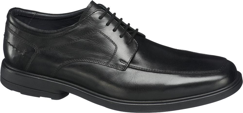 eleganckie buty męskie - 1331300