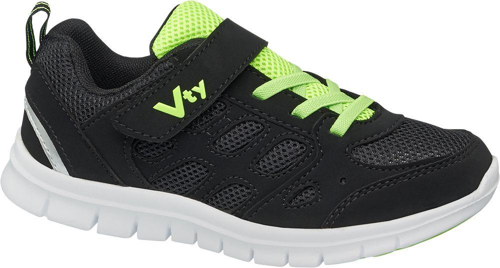 sportowe buty dziecięce - 1711621