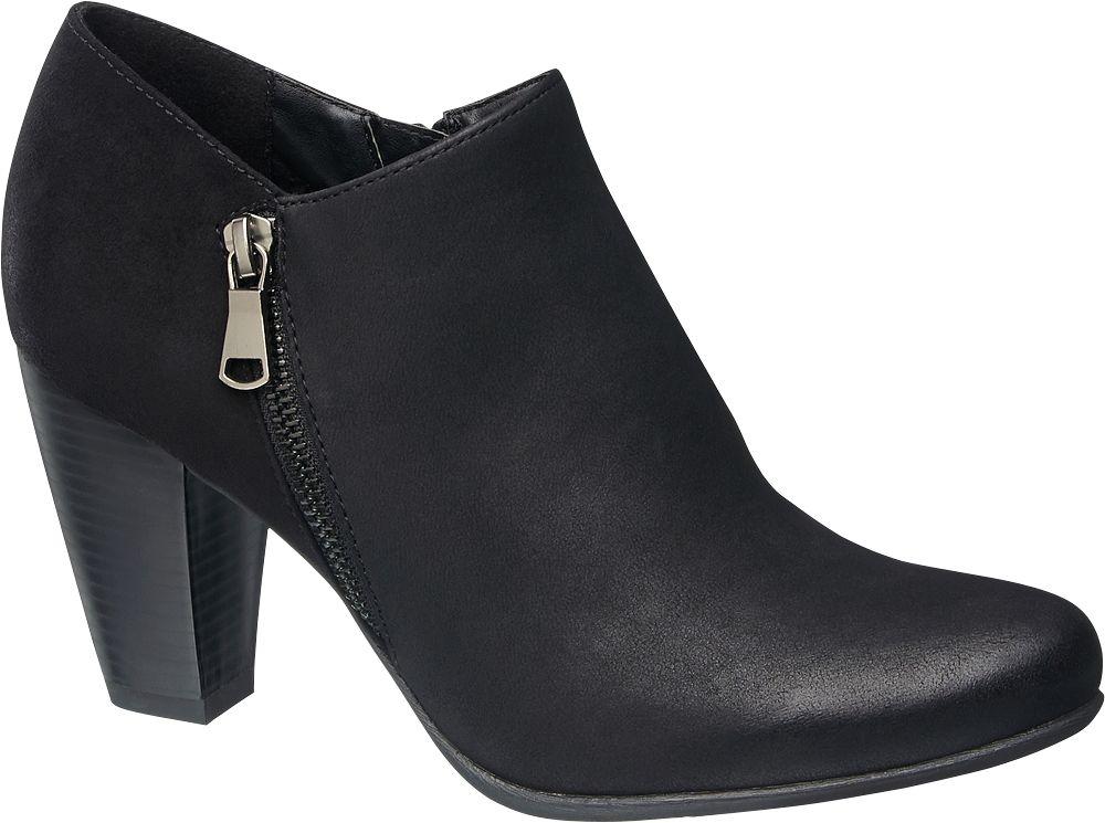 Topuklu Ayakkabı Graceland