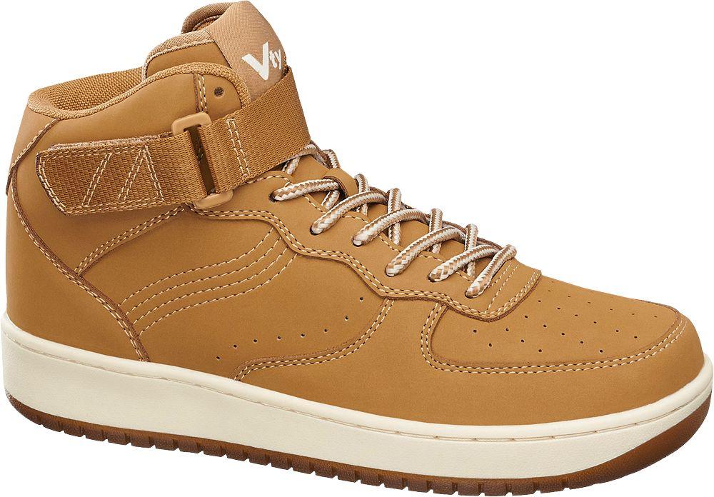 sneakersy damskie - 1712374
