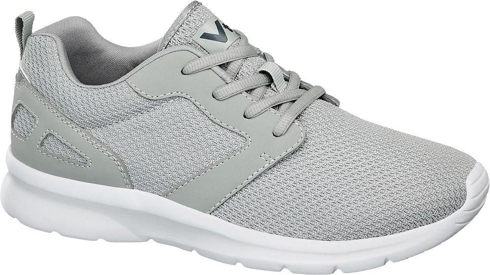 sneakersy damskie - 1712319