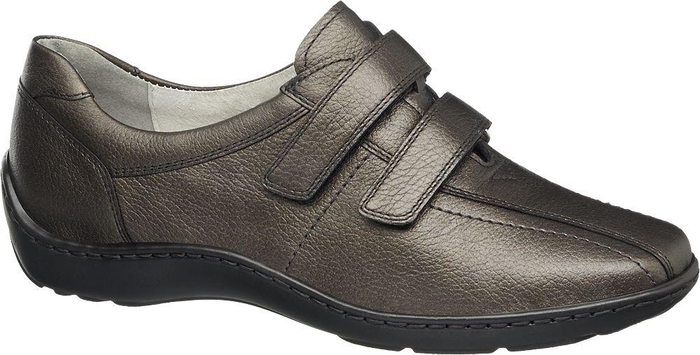 Sneaker Benessere