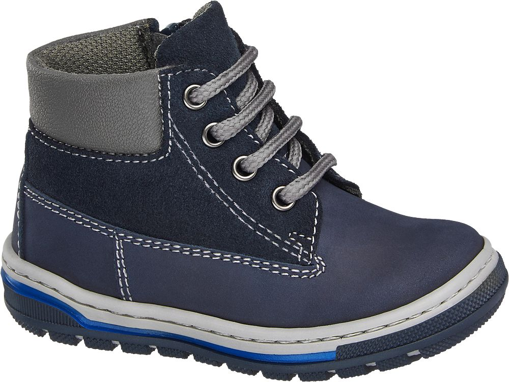 buty dziecięce - 1404905