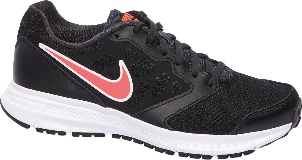 buty damskie Nike Downshifter 6 - 1715415