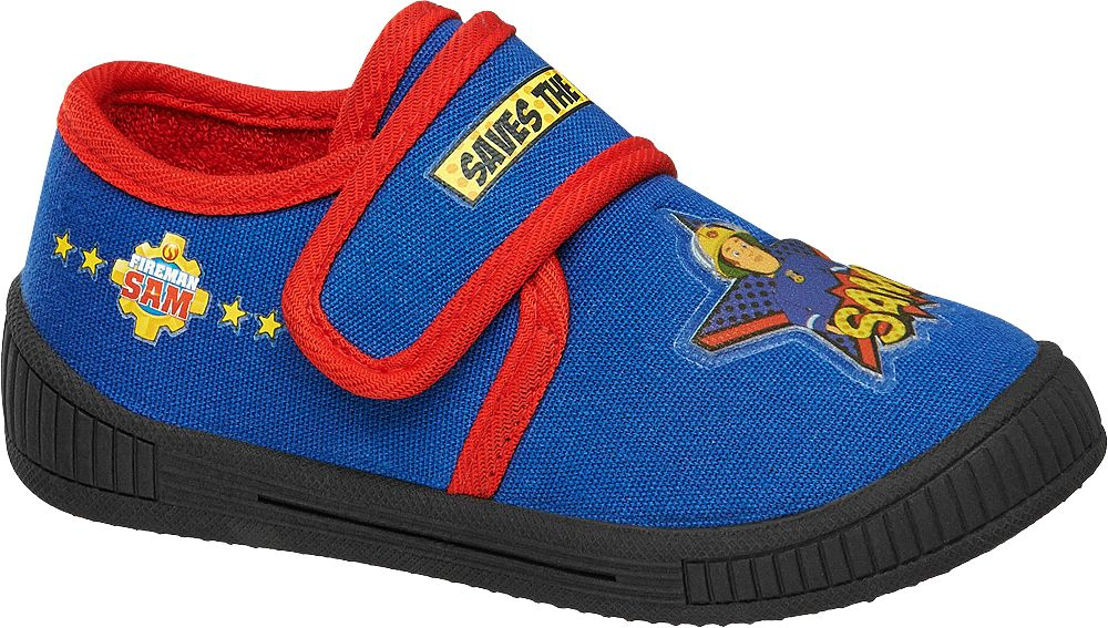 prezzo Pantofola in offerta