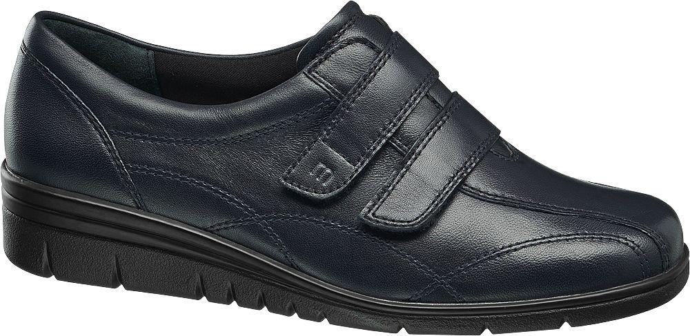 Medicus Komfortní obuv  modrá