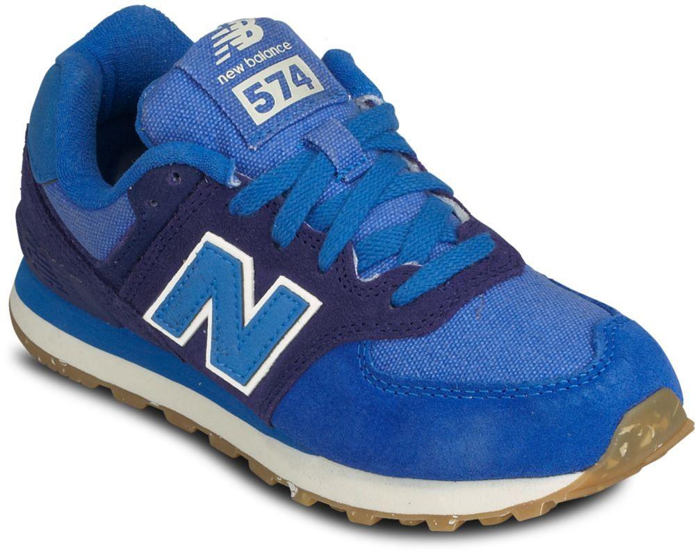 Sneaker - 574
