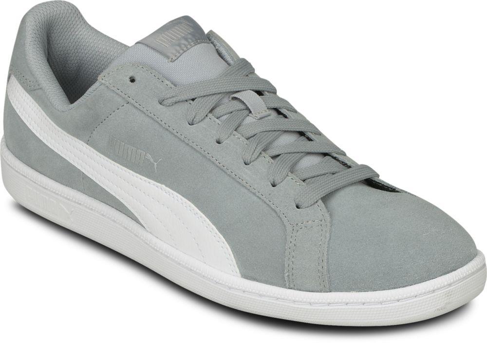 Sneaker - SMASH TOOLBOX