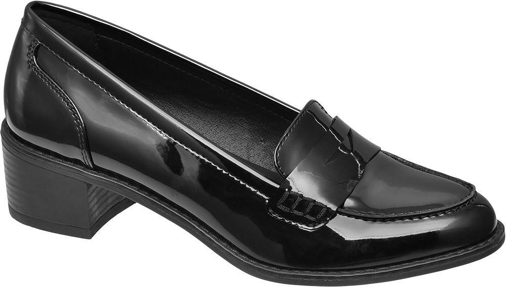 Kolej Ayakkabısı Graceland