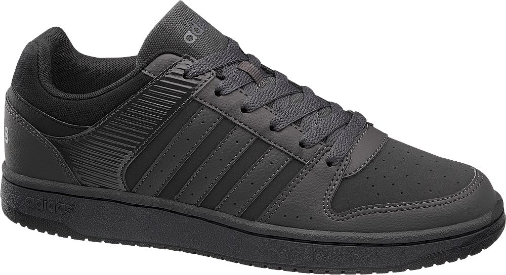 buty damskie Adidas Vs Hoopster W - 1715555
