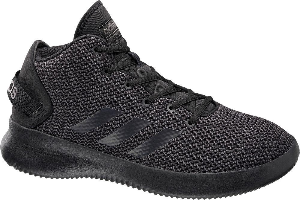 Adidas Neo - CF Refresh