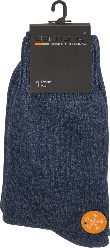 1er Pack Socken