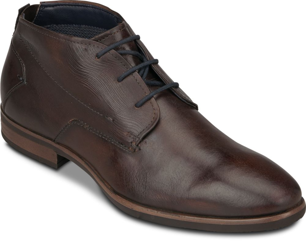 Business-Schuh - LEVIO