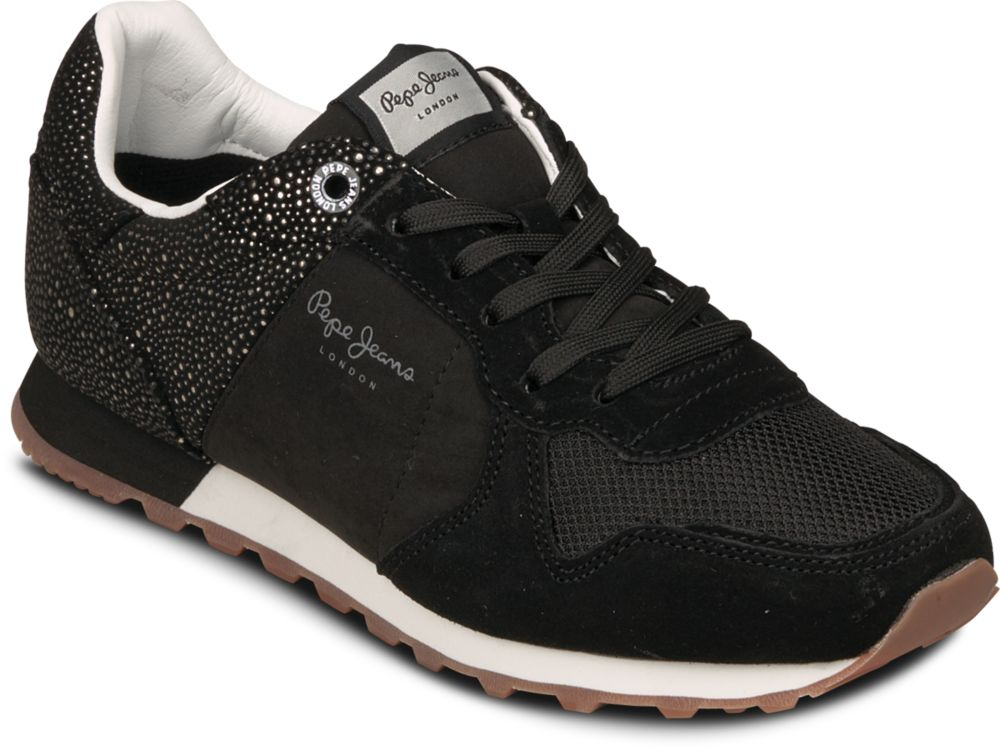 Fashion-Sneaker - VERONA W FLASH