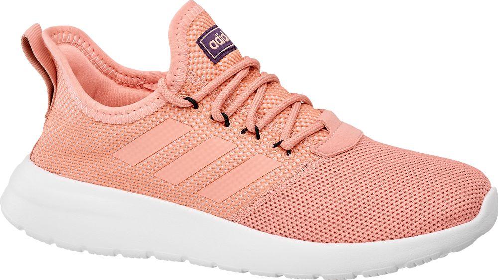 Sneaker Adidas Sneaker ADIDAS LITE RACER RBN
