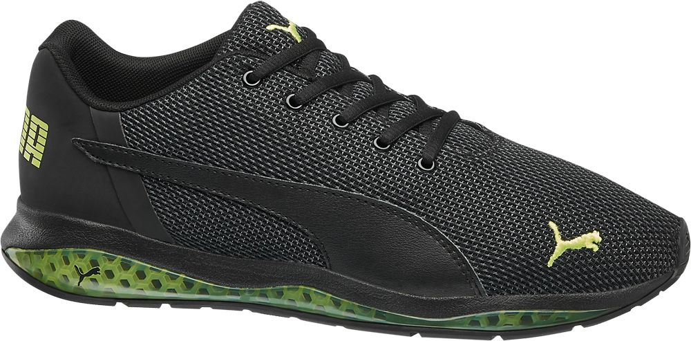 Cell Ultimate Point Sneaker