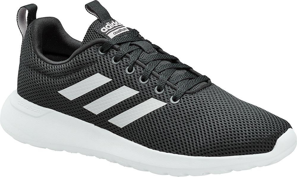 Sneaker Adidas Deportiva ADIDAS LITE RACER CLN