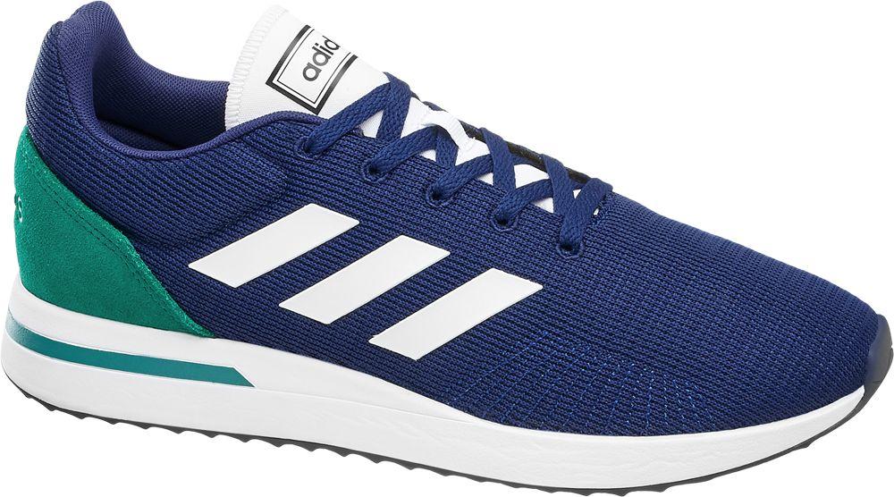 Sneaker Adidas Sneaker ADIDAS RUN70S