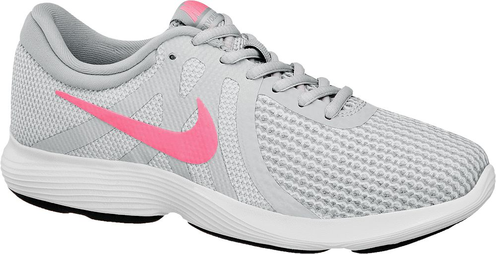 sneakersy damskie Nike Revolution 4
