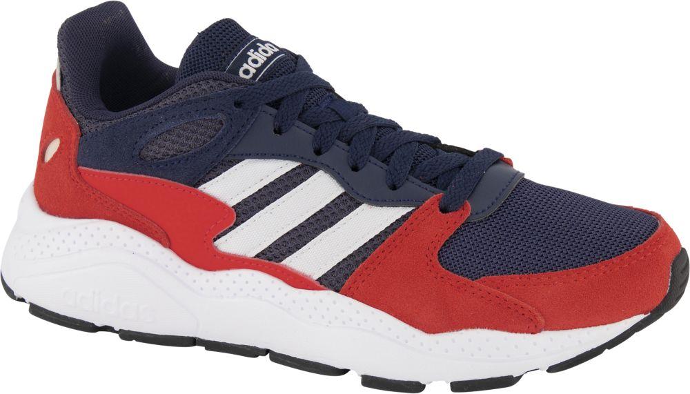 Sneaker Adidas Sneaker ADIDAS CRAZY CHAOS