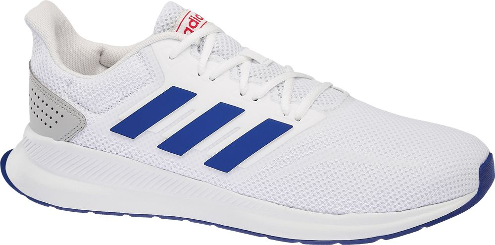 Sneaker Adidas Deportiva ADIDAS RUN FALCON
