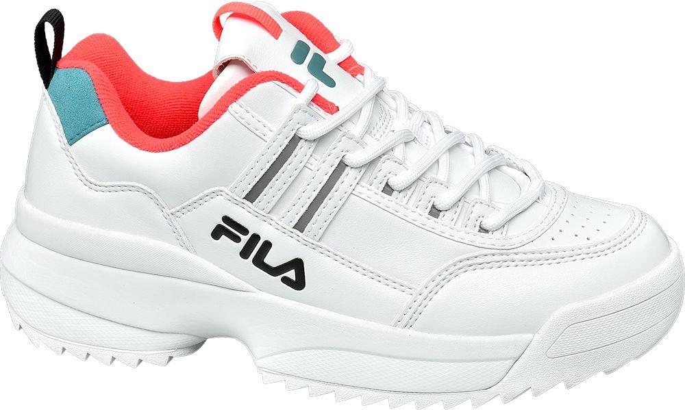 Fila 18201044 Kadın Sneaker