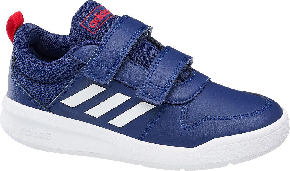 sneakersy dziecięce adidas Tensaurus
