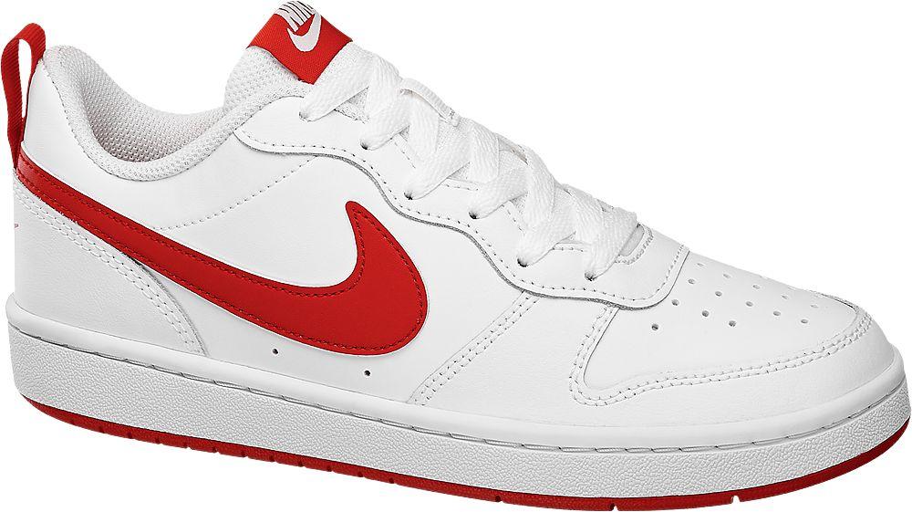 Sneaker Nike Sneaker Nike COURT BOROUGH LOW