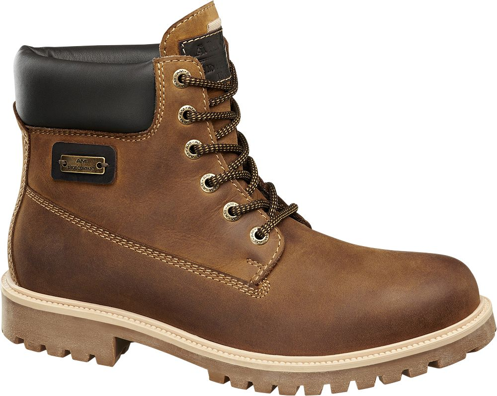 Brown snow boots price comparison results