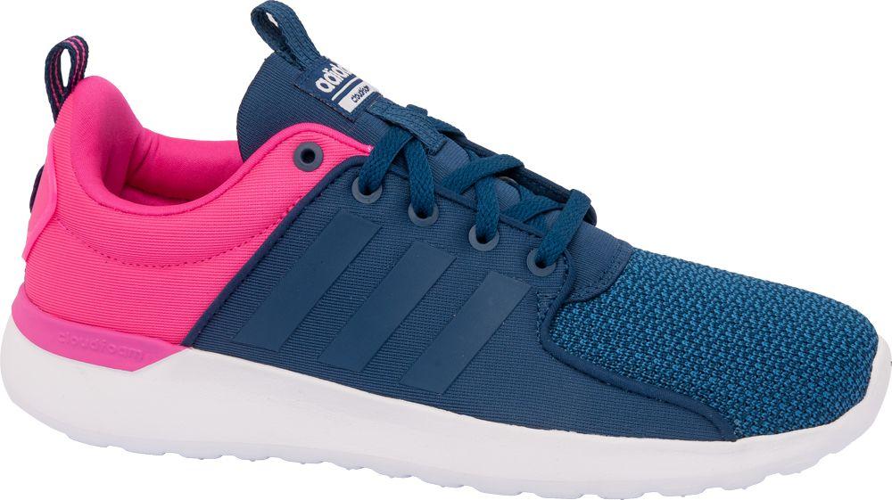 Adidas Cloudfoam Lite Racer Ladies Trainers