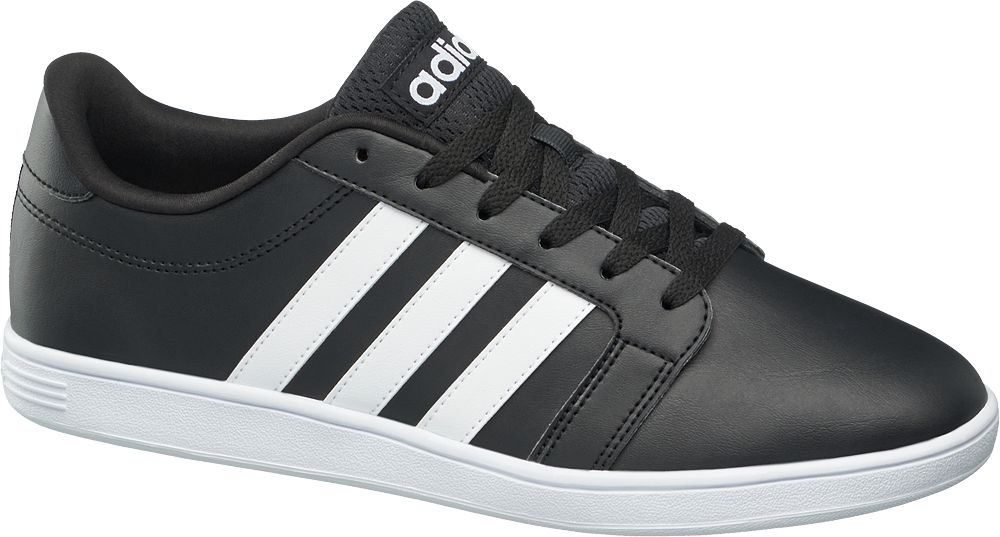 Adidas Neo D Chill Mens Trainers