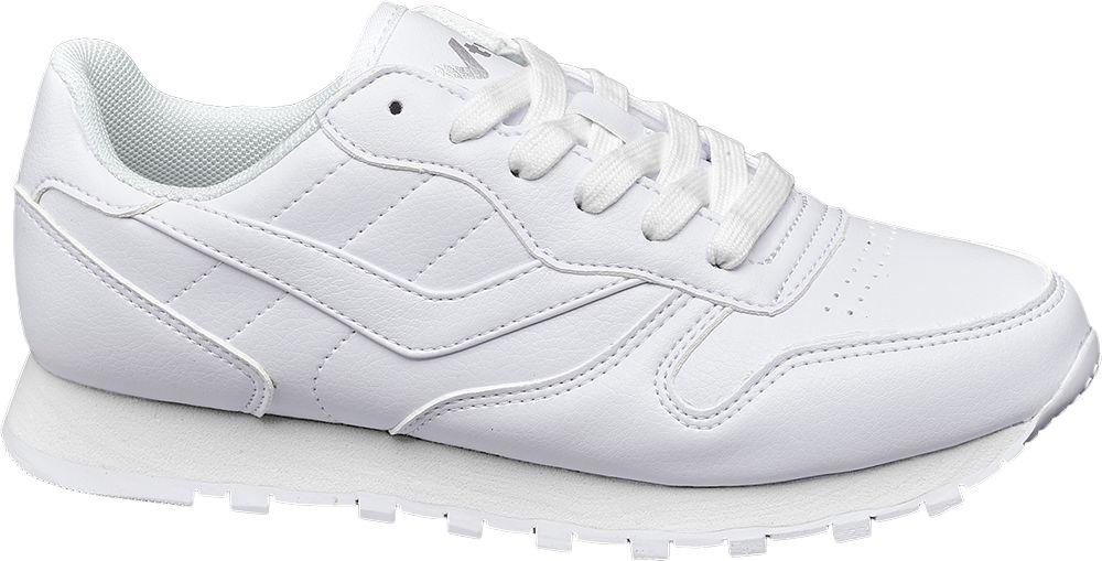 sneakersy damskie - 1712330