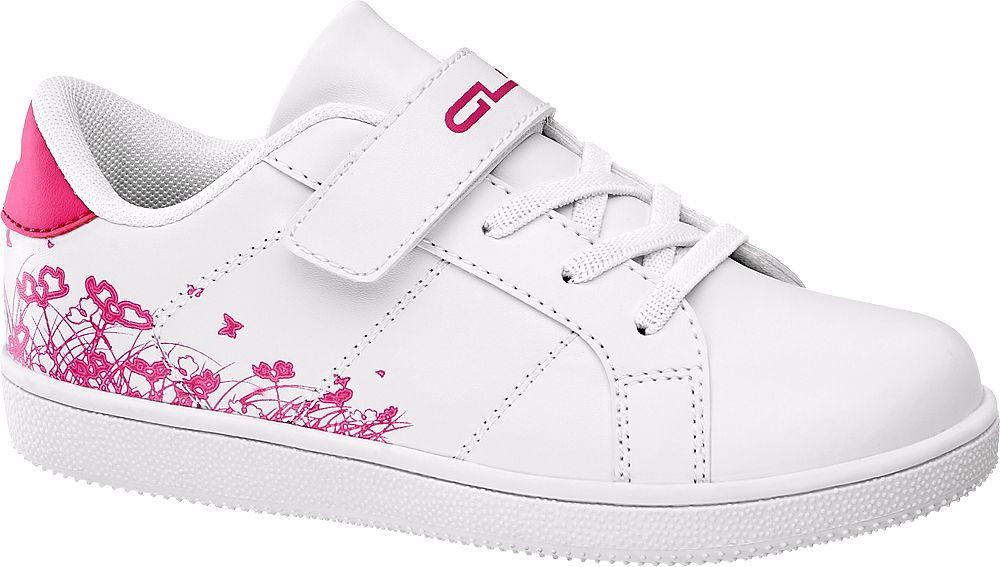 sneakersy dziecięce