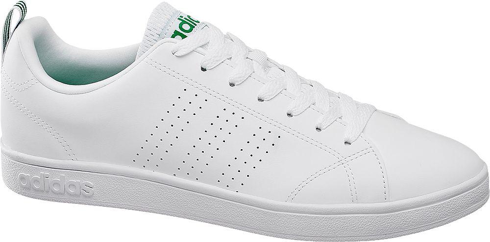sneakersy męskie adidas Vs Advantage CL