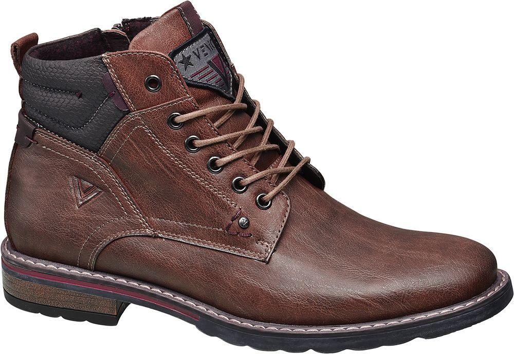 Gablenz Angebote Venice Boots