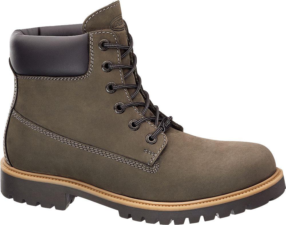Boots bei DEICHMANN - Onlineshop
