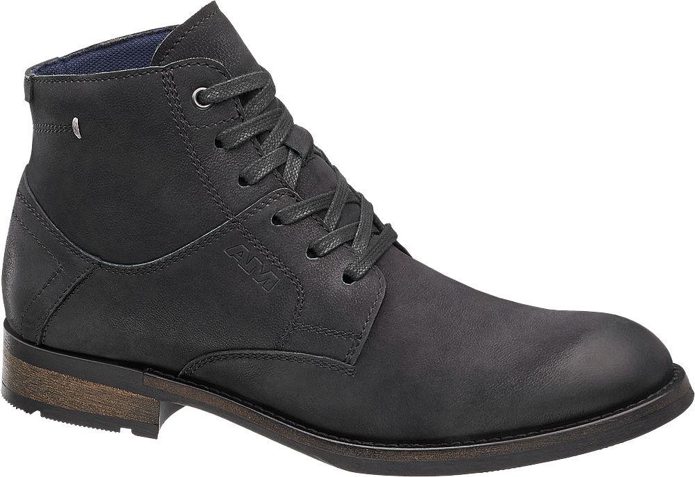 AM SHOE Boots