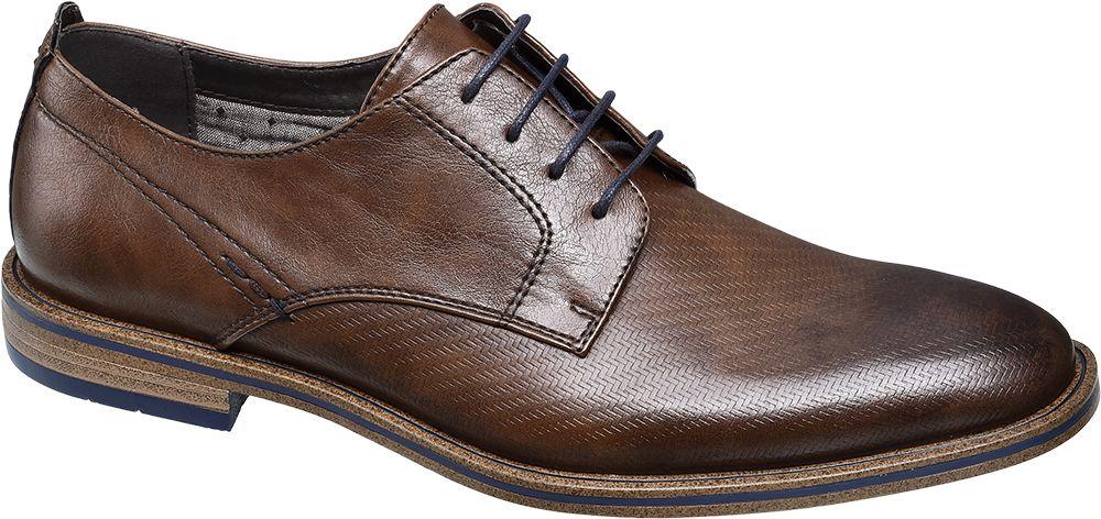 eleganckie buty męskie - 1332414