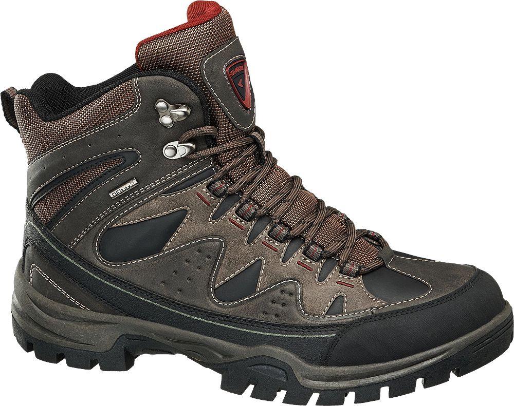 trekkingowe buty męskie - 1377903