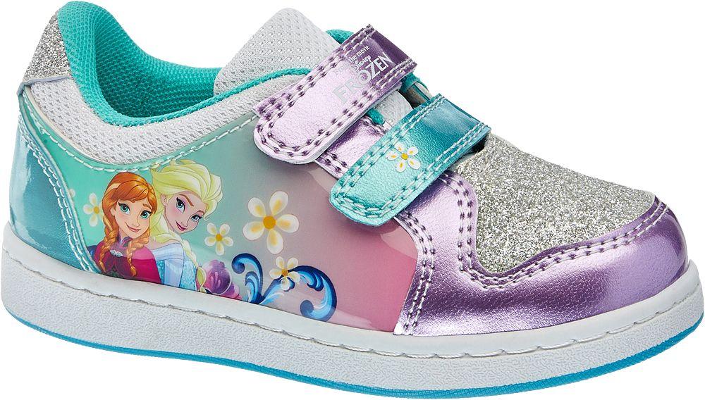 półbuty dziecięce Disney Frozen - 1412973