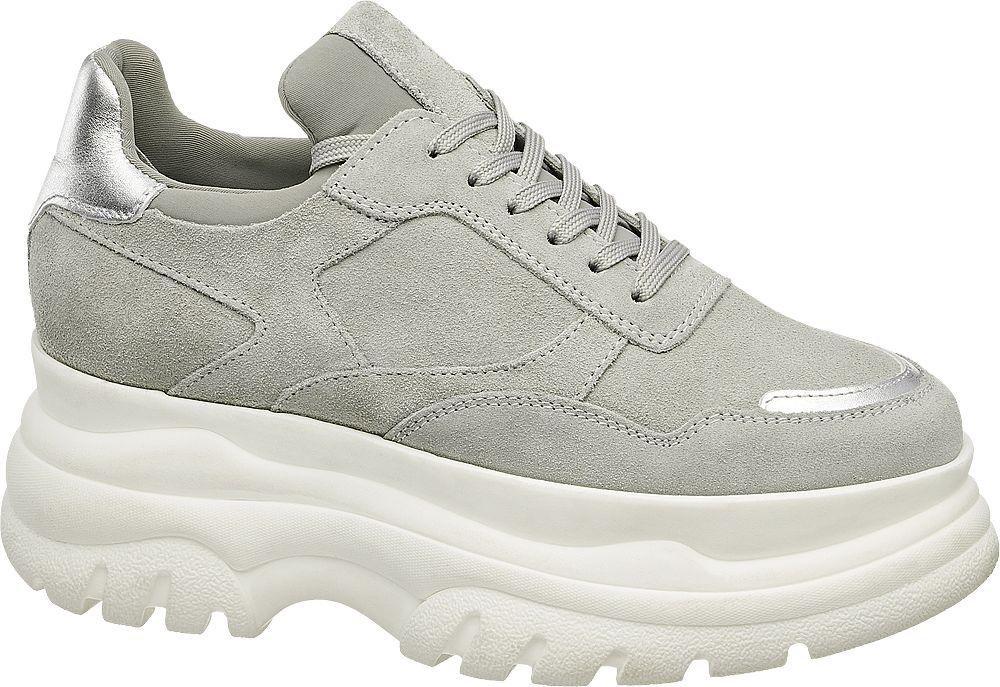catwalk - Chunky Sneaker
