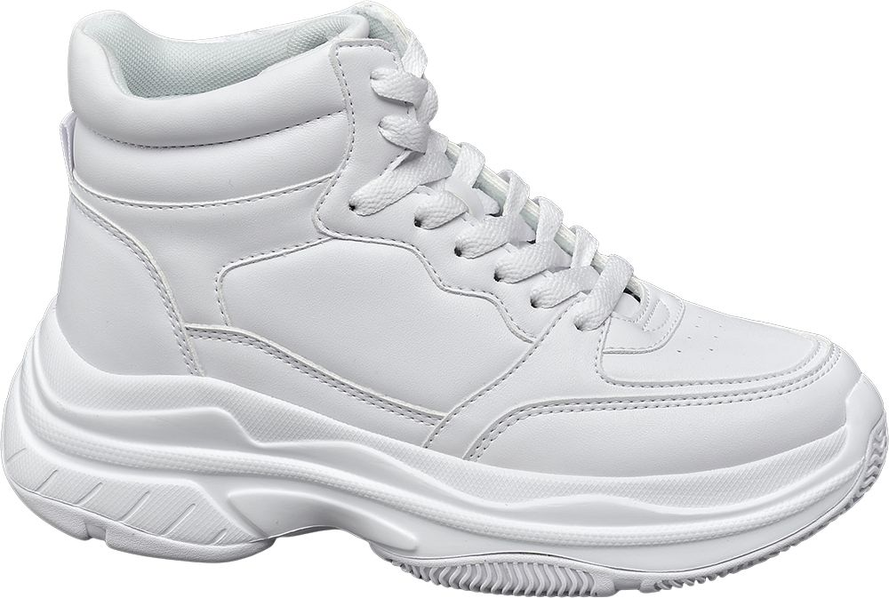 venice - Chunky Sneaker