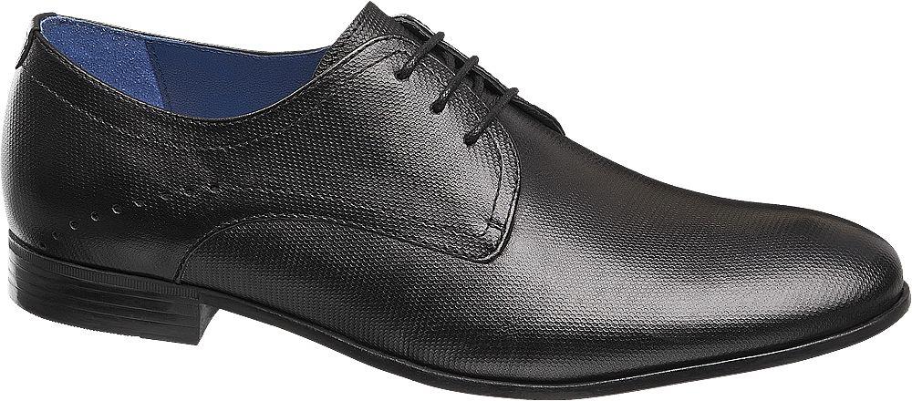 eleganckie buty męskie - 1331471